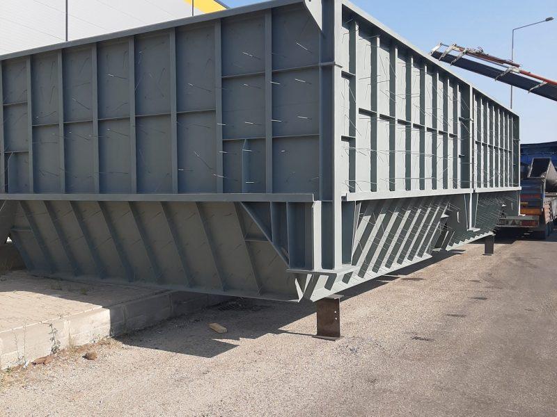 Sodegaura Biomass CFB